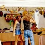 La Jolla Farmers' Market