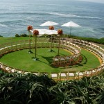 Getting Married in La Jolla