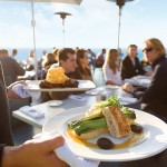 January 17-22: La Jolla Restaurant Bargains