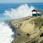 Debunking Myths About La Jolla