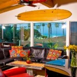 San Diego Vacation Rental at La Jolla Shores Beach