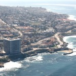 Where is La Jolla, California?