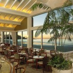 Best Restaurant Views in San Diego, California