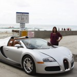 Luxury Car Dealerships In San Diego, California