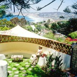 Things To Do: La Jolla's Secret Garden Tour