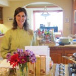 La Jolla, California, Cooking Classes