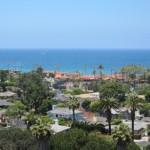 New Hotel La Jolla Opens In San Diego