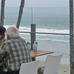 Caroline's Seaside Cafe