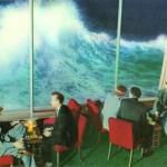 Unique La Jolla Restaurant Experience