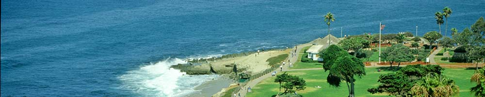 Scripps Park