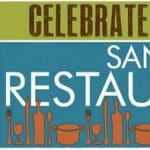 San Diego Restaurant Week Extended