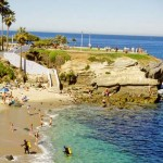 La Jolla Summer Events