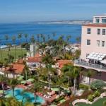 La Valencia – La Jolla Hotel Deal