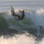 K Rob's Guide To La Jolla Surf