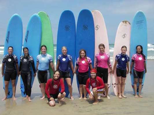 Learn-to-surf-edited-for-La-Jolla-Travel-Information-3